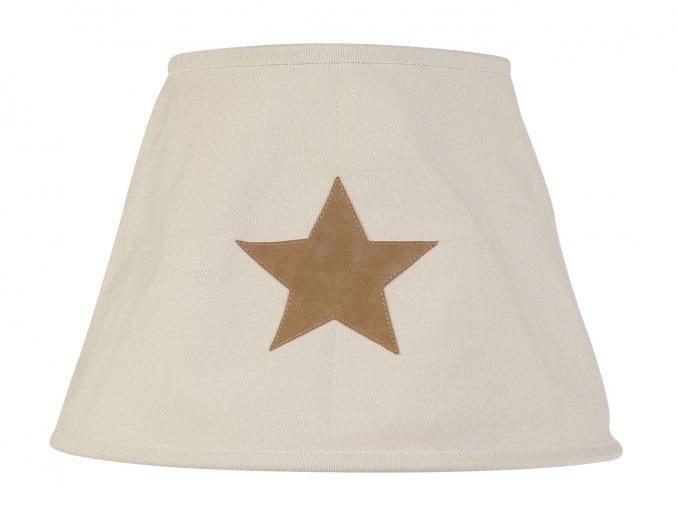 Stínidlo hvězda