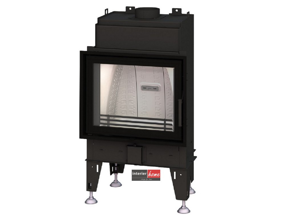 bef therm passive 6 1645