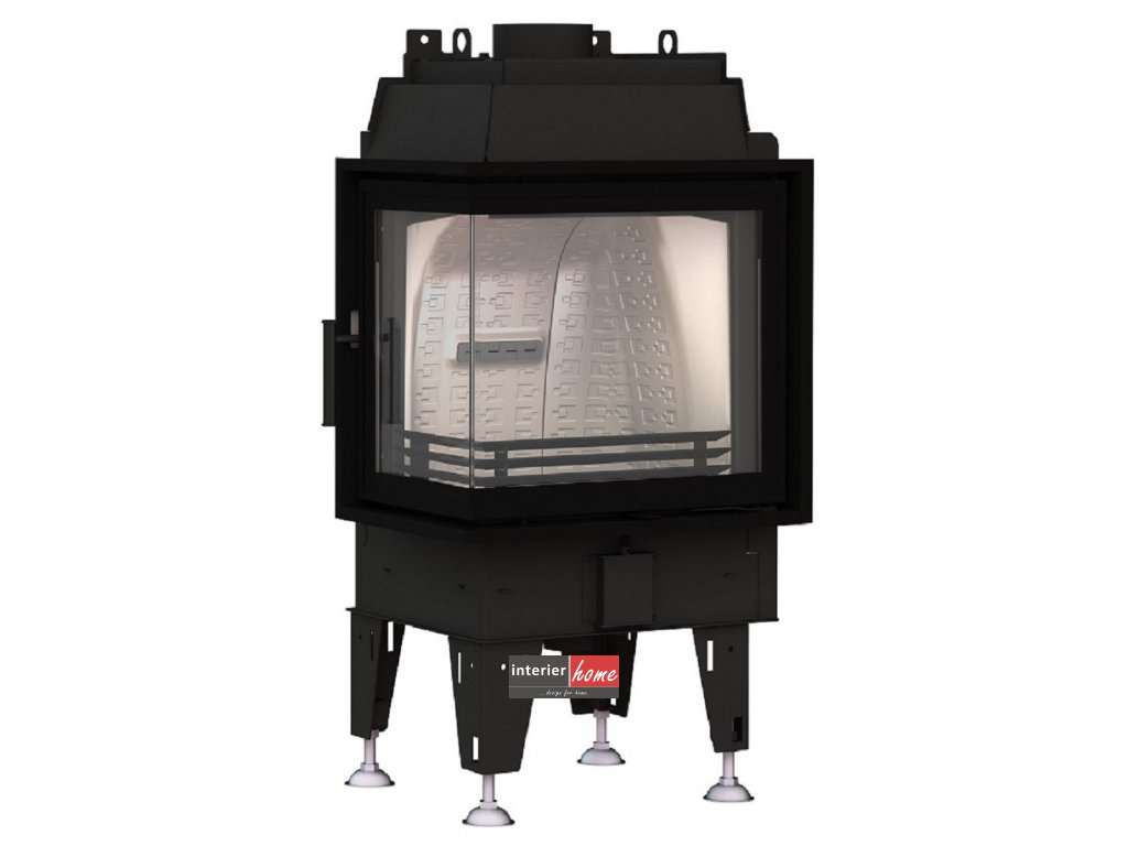 bef home passive 6 cl 1647