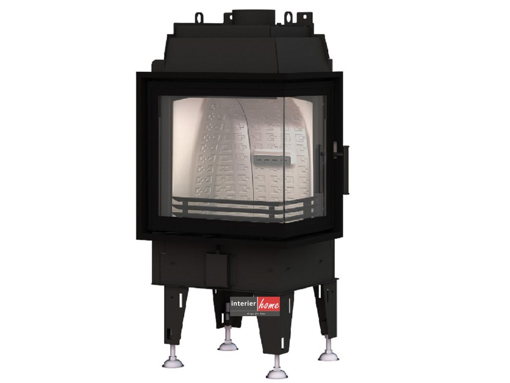 bef therm passive 6 cp