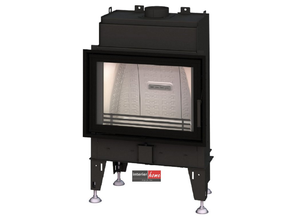 bef therm passive 7