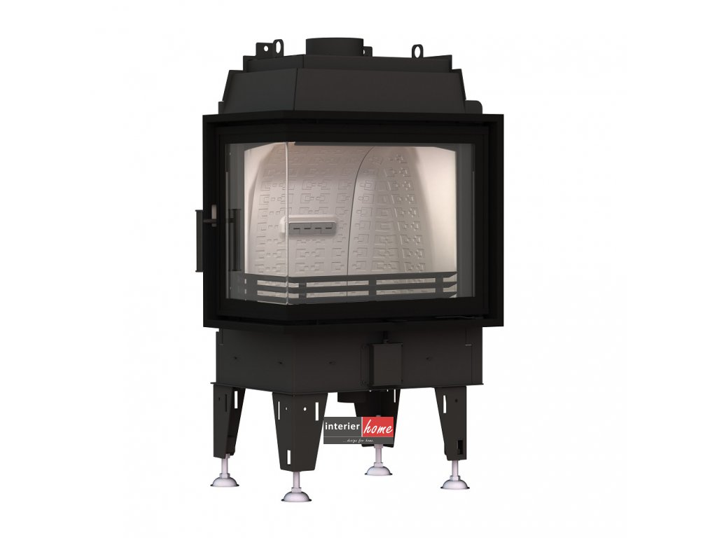 bef therm passive 7 cl