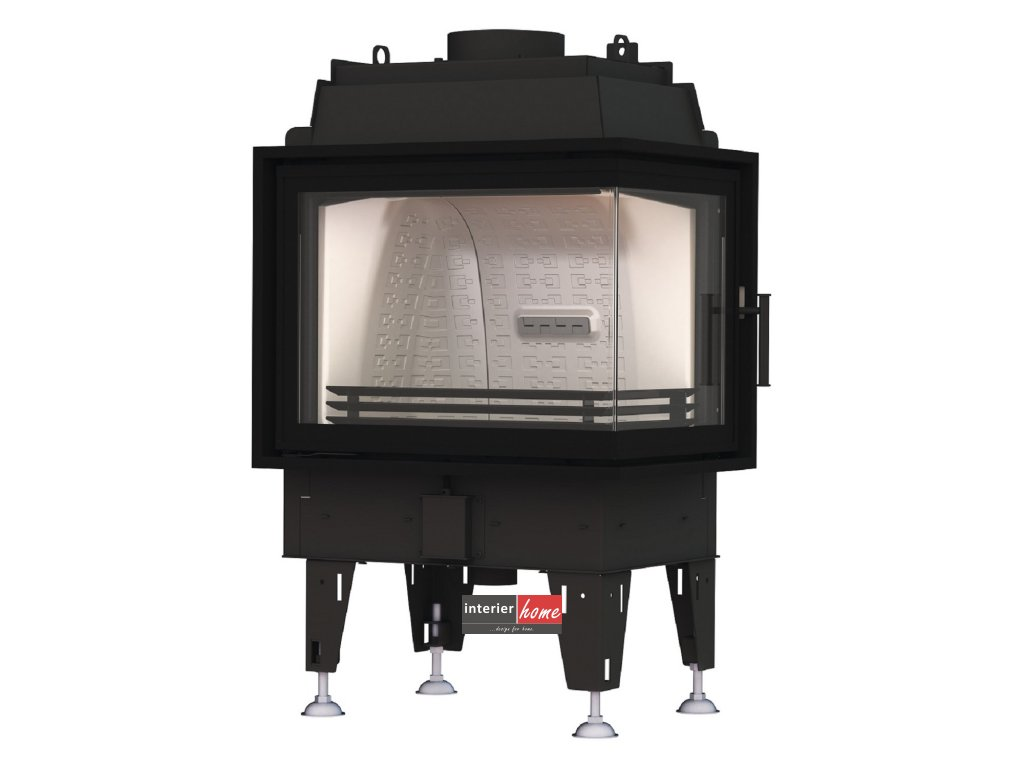 bef therm passive 8 cp