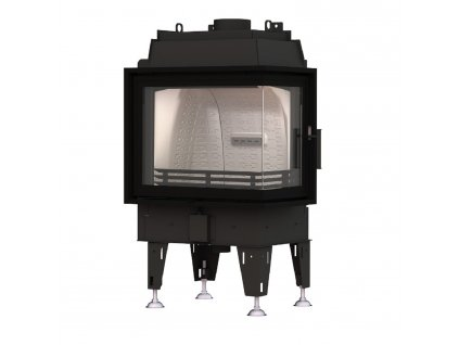 bef therm passive 7 cp