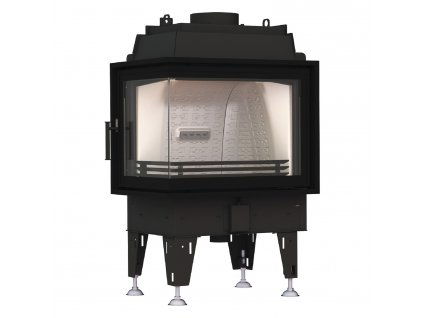 bef therm passive 8 cl