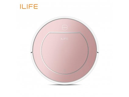 ilife v7s plus 2