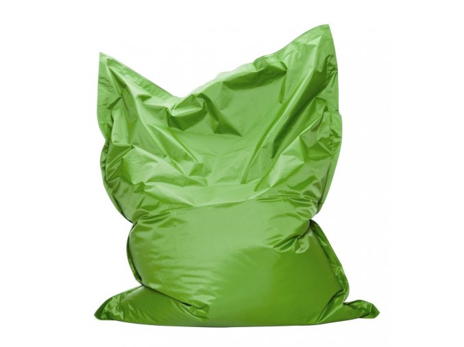 Sedací vak Bag Green