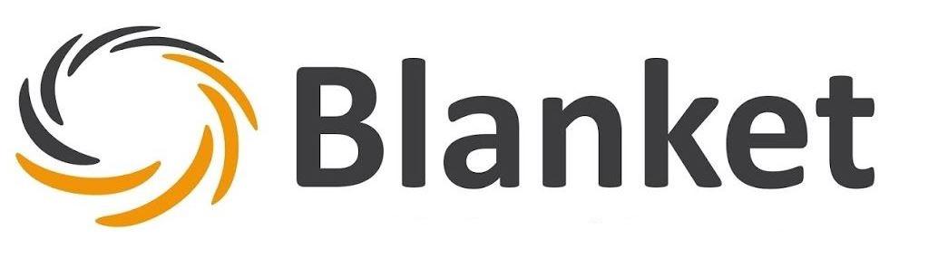 Blanket e-shop