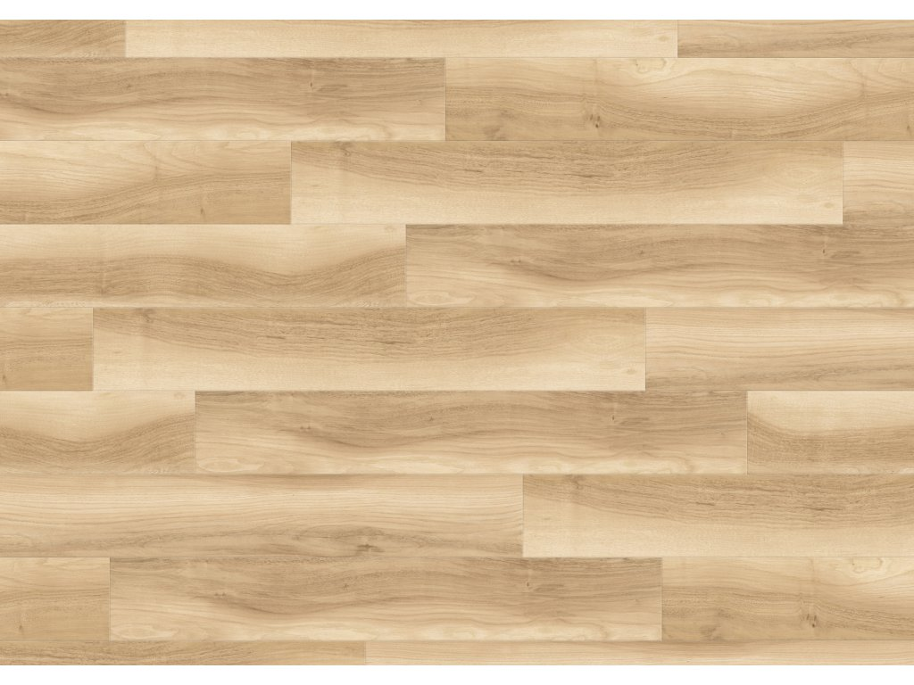 RS56112 Timber Gold VDC C30 hpr