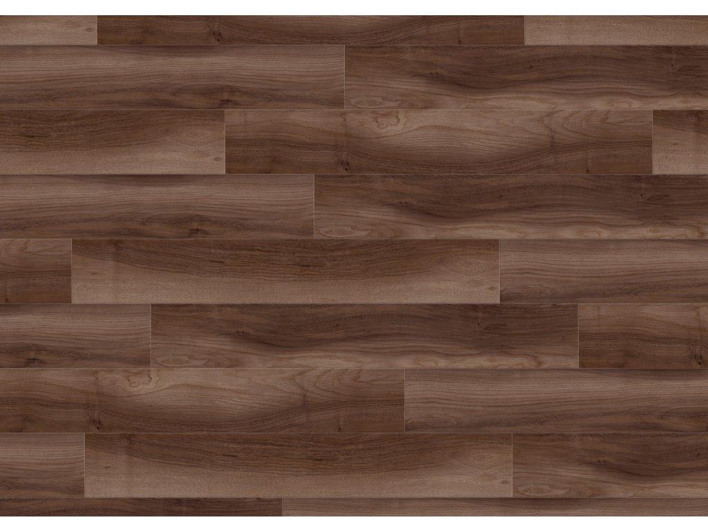 RS56114 Timber Rust VDC C30 hpr