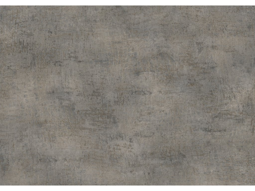 RS33783 Rough taupe frontal view