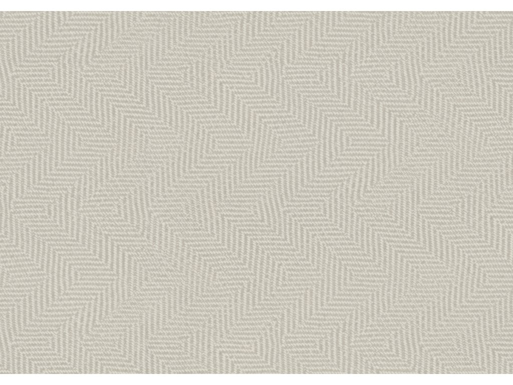 RS34039 Sisal cream frontal view