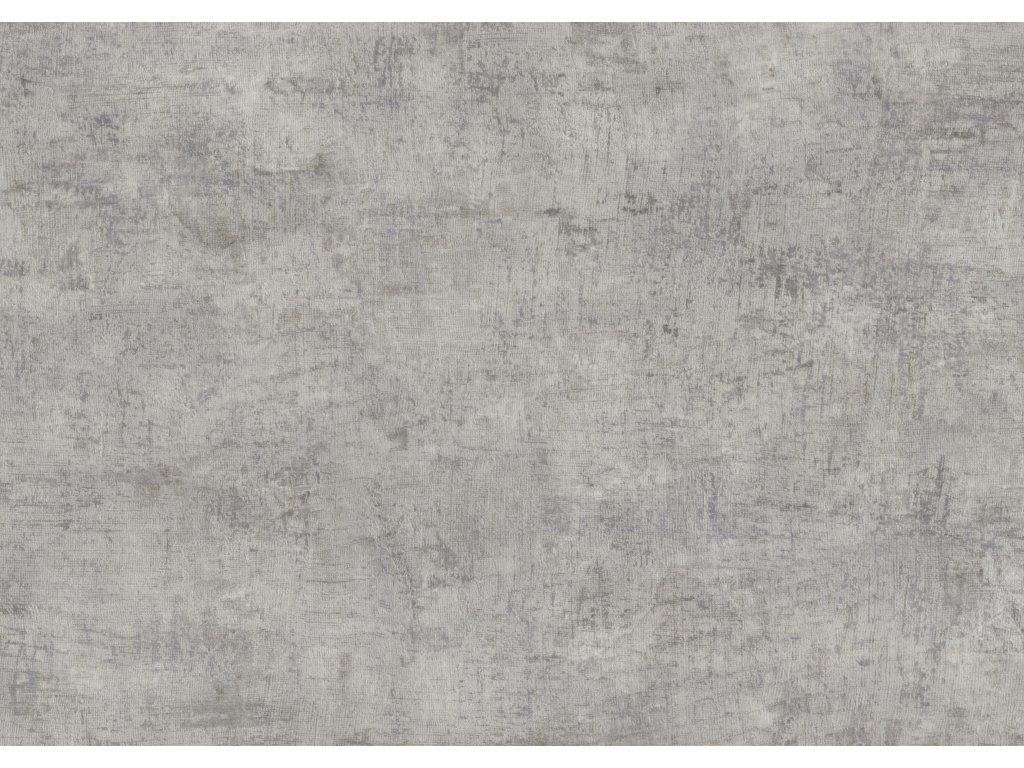 PVC Gerflor HQR, Rough Light Grey 2225