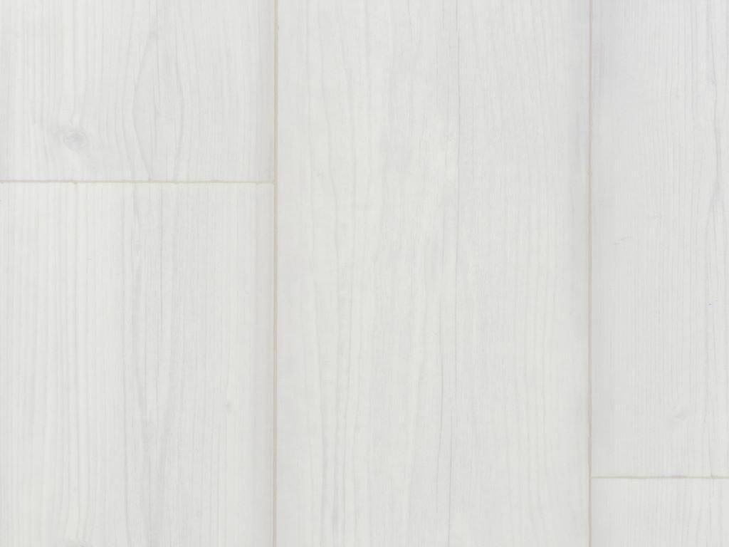 RS32199 WILD WHITE