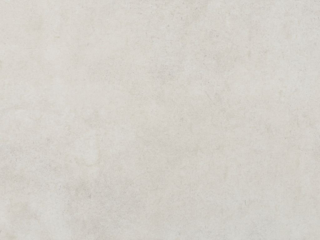 RS32191 SHADE WHITE