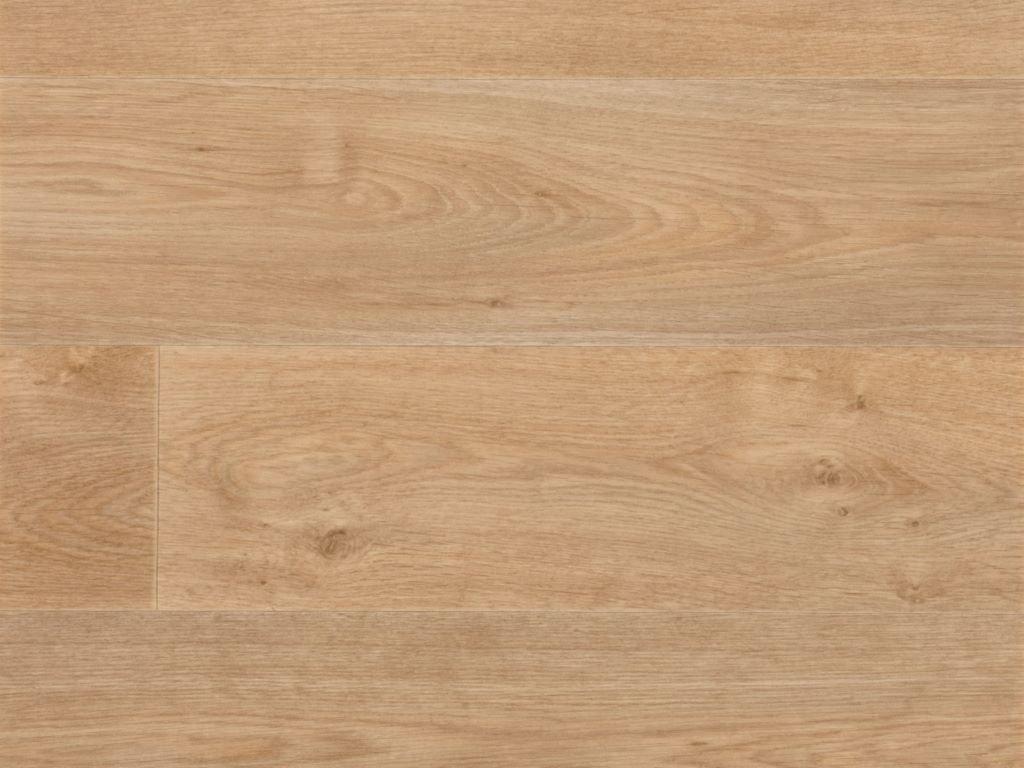 RS20613 Timber Naturel hpr