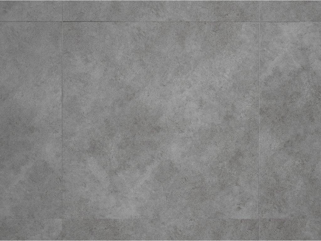 Vinyl Hamat lepený, Concrete 903 - 3012