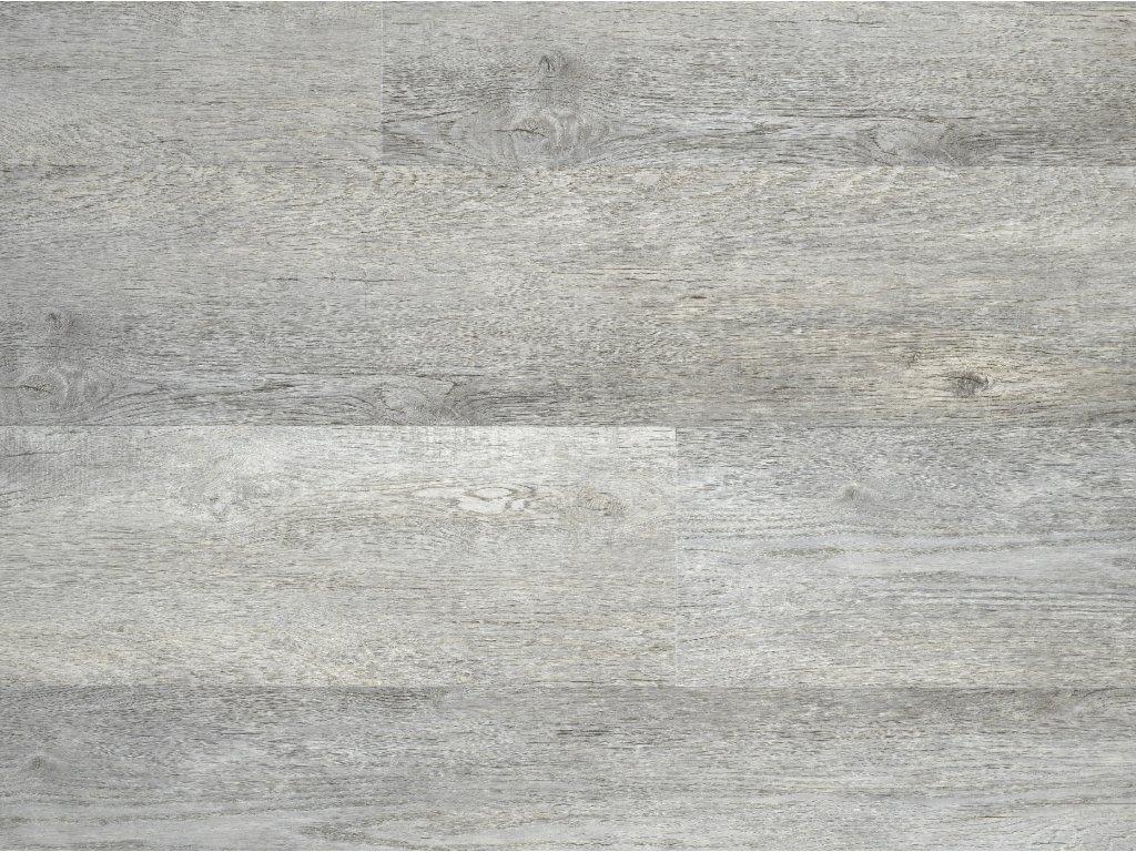 Vinyl Hamat lepený, Premium 905 - 3012