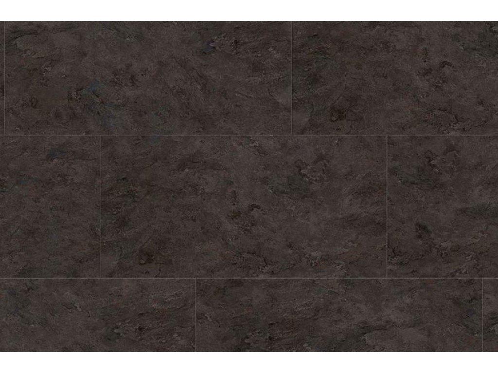 norvegian stone gerflor creation 55 0860 1024x768