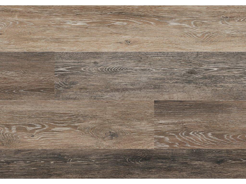 Vinyl Project floors lepený, Home 20 - 1265