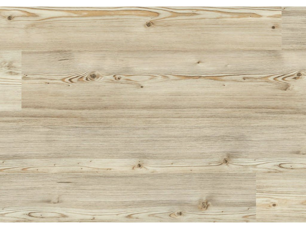 Vinyl Project floors lepený, Home 20 - 1361