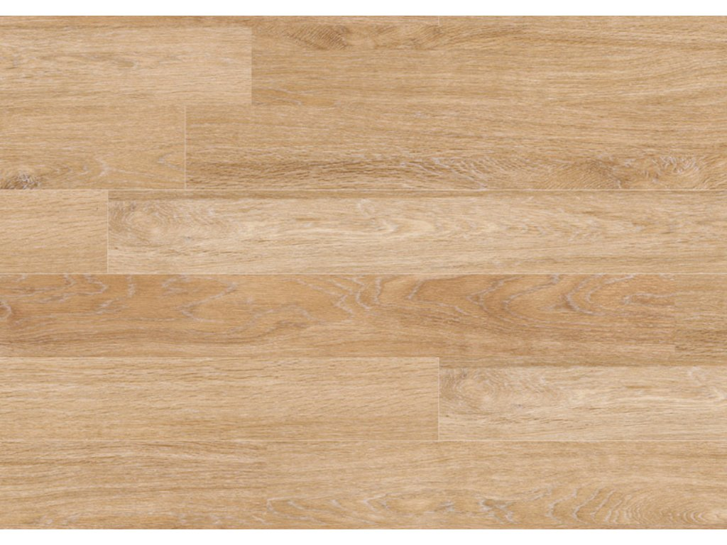 Vinyl Project floors lepený, Home 20 - 1633