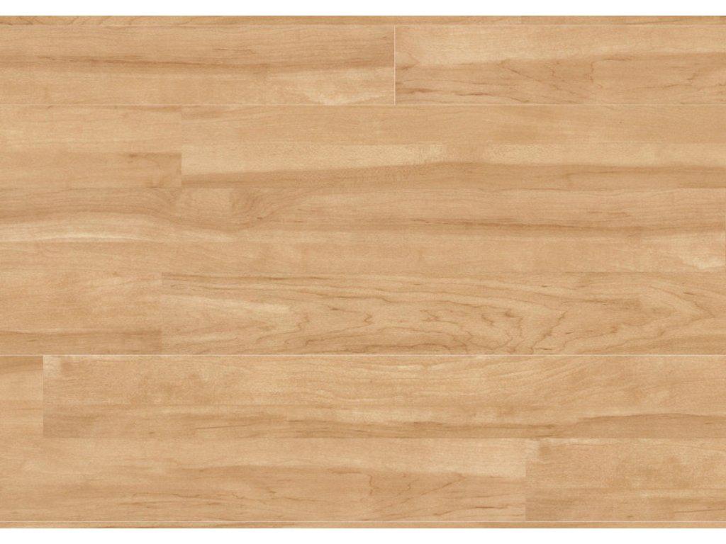 Vinyl Project floors lepený, Home 20 - 1903