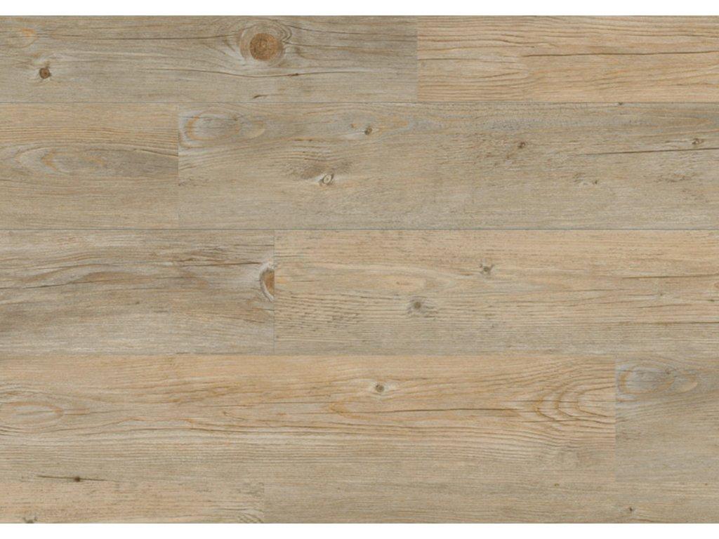 Vinyl Project floors lepený, Home 20 - 3020