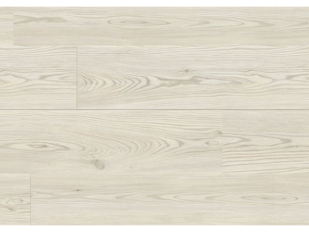 Vinyl Project floors lepený, Home 20 - 3045