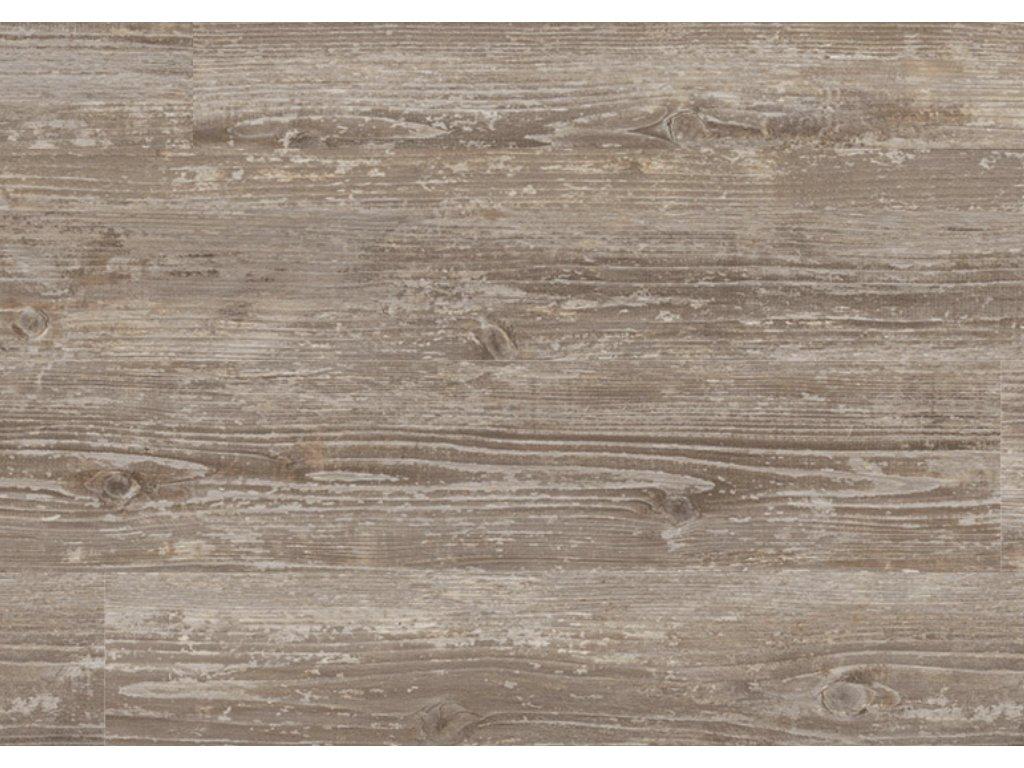 Vinyl Project floors lepený, Home 20 - 3085