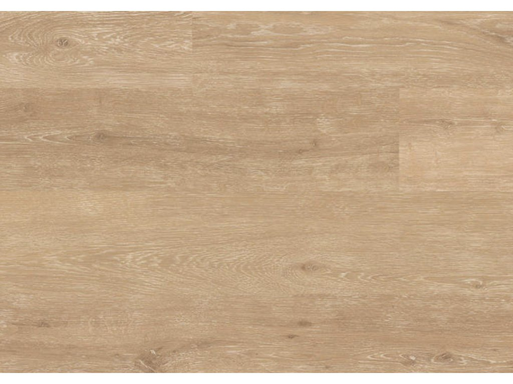 Vinyl Project floors lepený, Home 20 - 3100