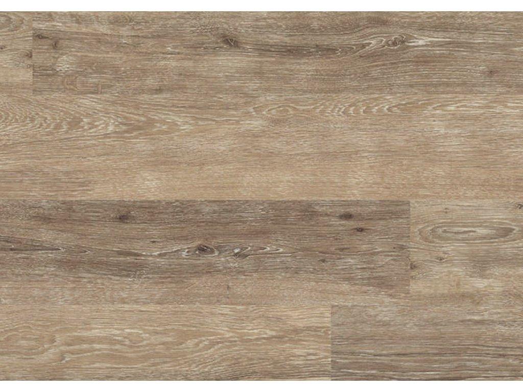 Vinyl Project floors lepený, Home 20 - 3101