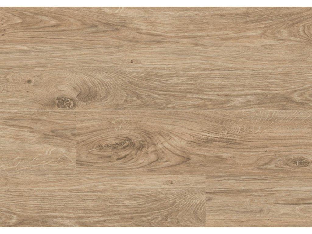 Vinyl Project floors lepený, Home 20 - 3110