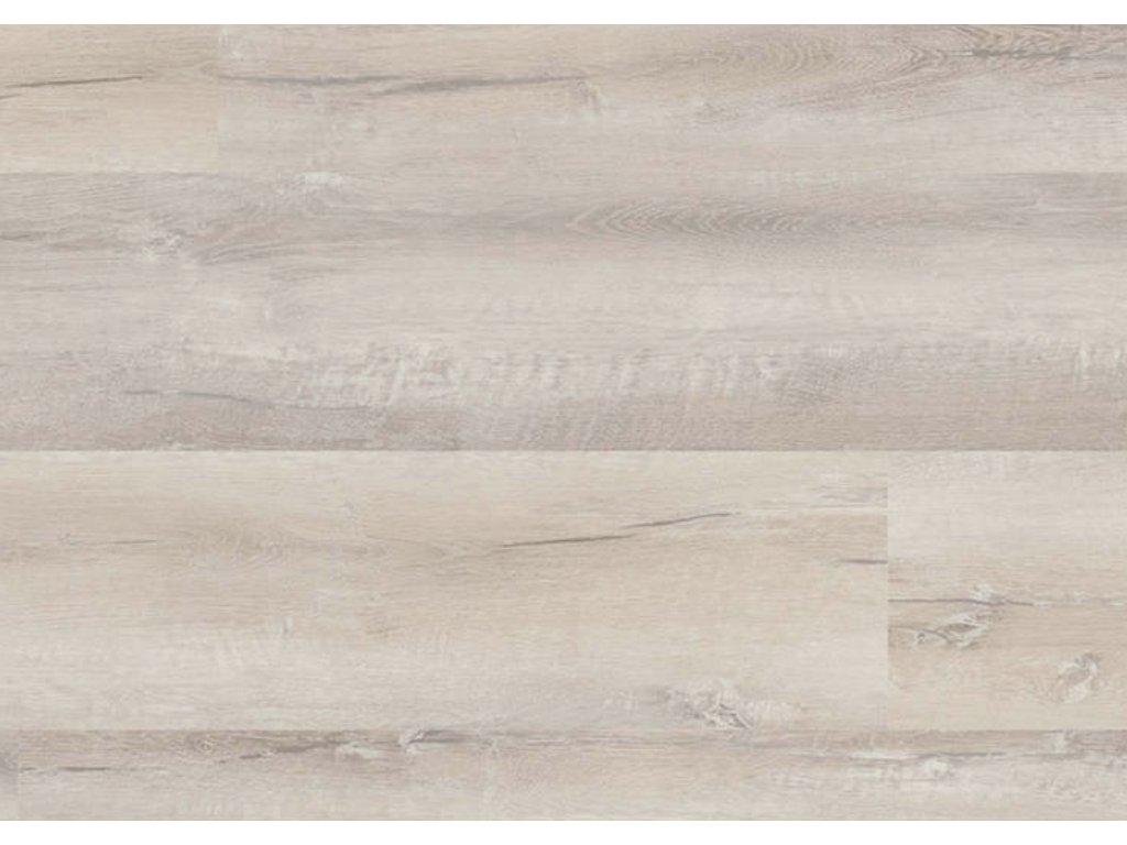 Vinyl Project floors lepený, Home 20 - 3200
