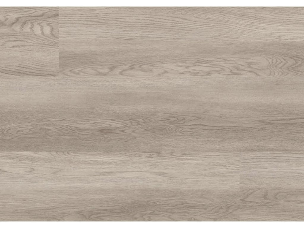 Vinyl Project floors lepený, Home 20 - 3210