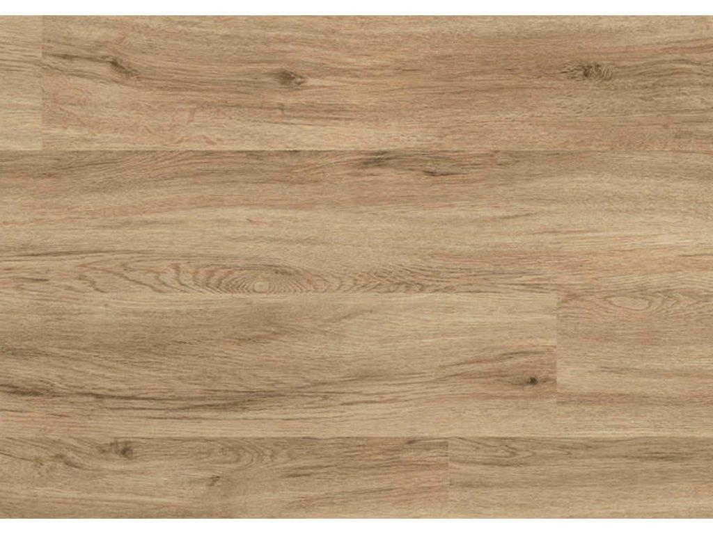 Vinyl Project floors lepený, Home 20 - 3220