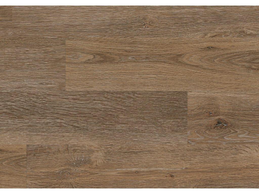 Vinyl Project floors lepený, Home 20 - 3610