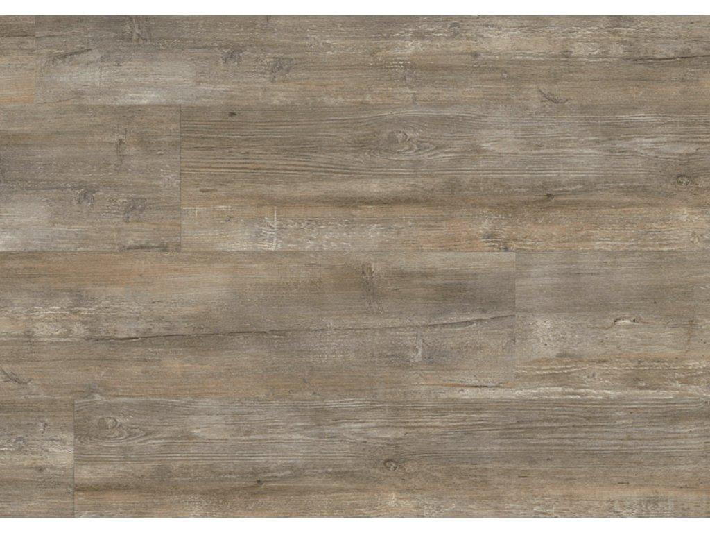 Vinyl Project floors lepený, Home 20 - 3810