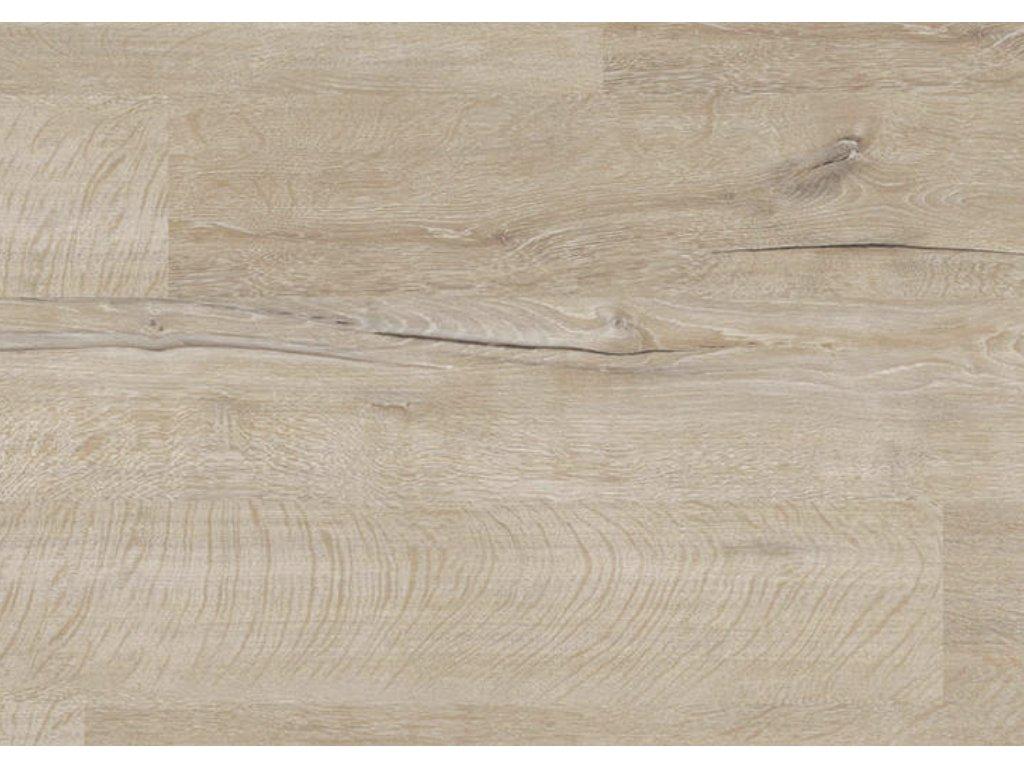 Vinyl Project floors lepený, Home 20 - 3900