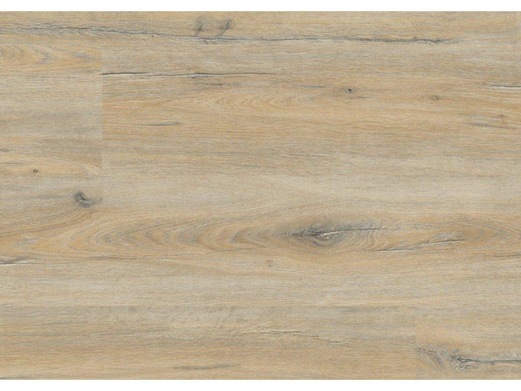 Vinyl Project floors lepený, Home 20 - 3910