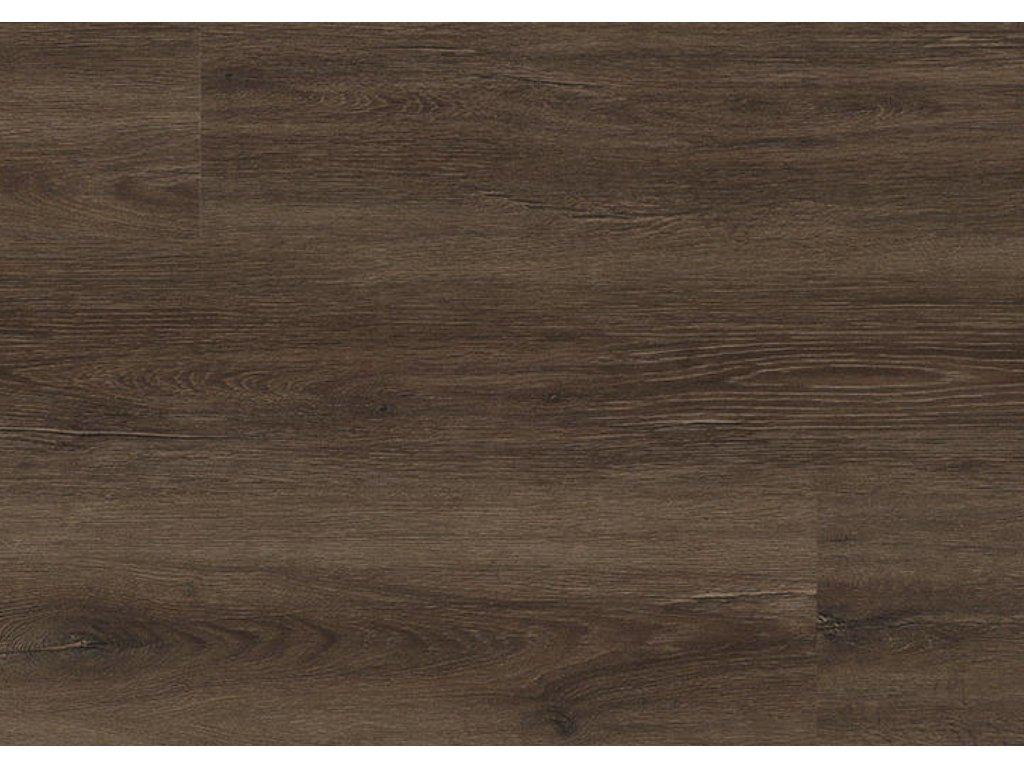 Vinyl Project floors lepený, Home 20 - 3911