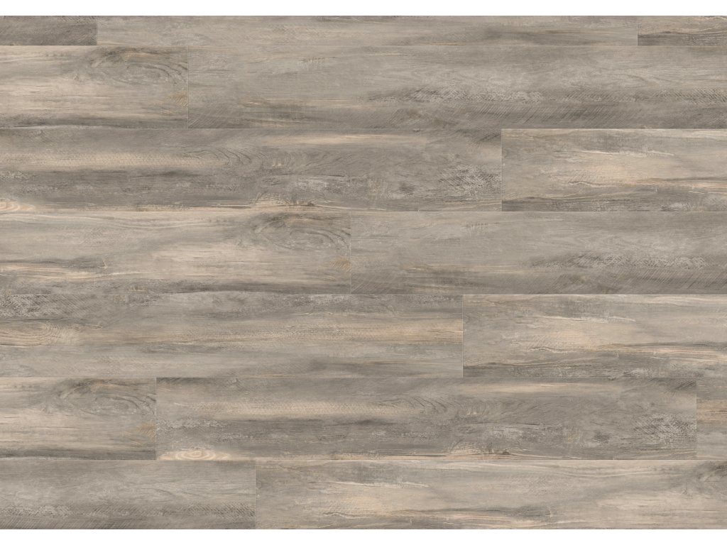 RS58128 Paint Wood Taupe VDC C55 hpr