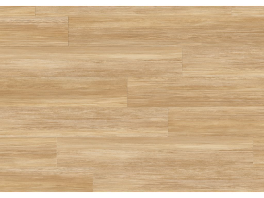 RS58130 Stripe Oak Honey VDC C55 hpr