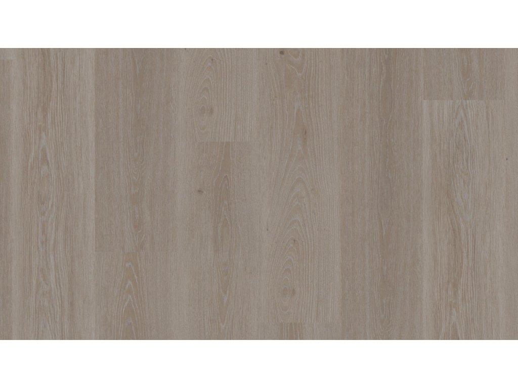 THH LVT Starfloor Click Highland Oak Taupe
