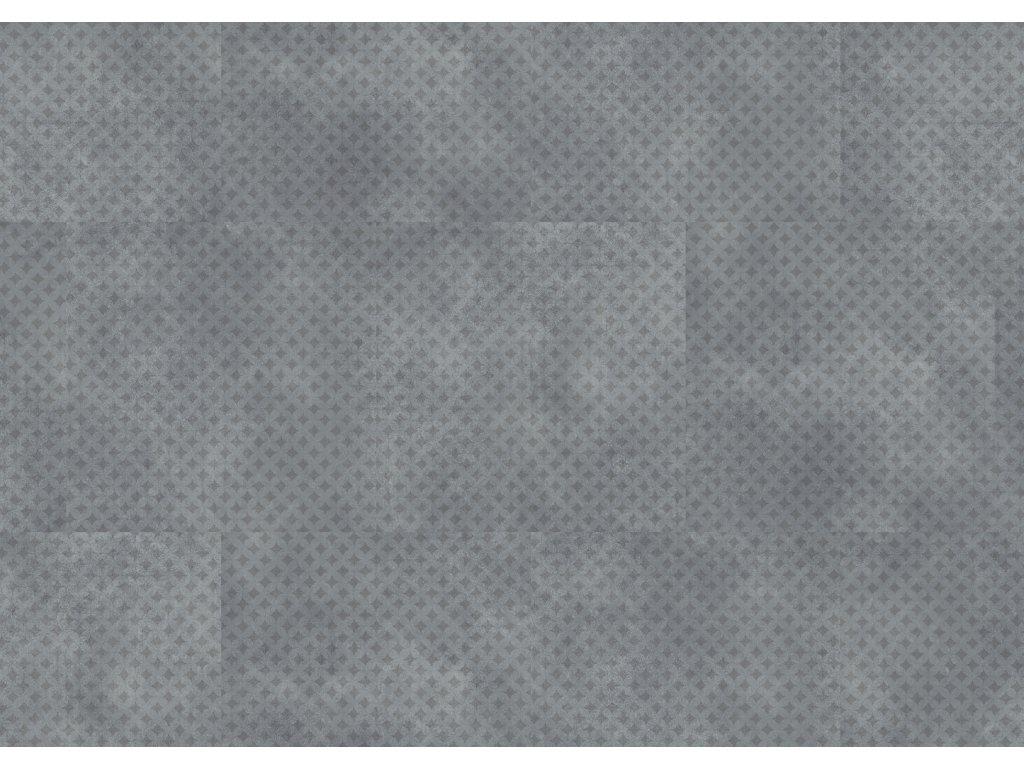 RS56130 Bloom Grey VDC C55 hpr