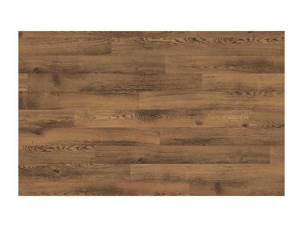 Attic Wood EPL176