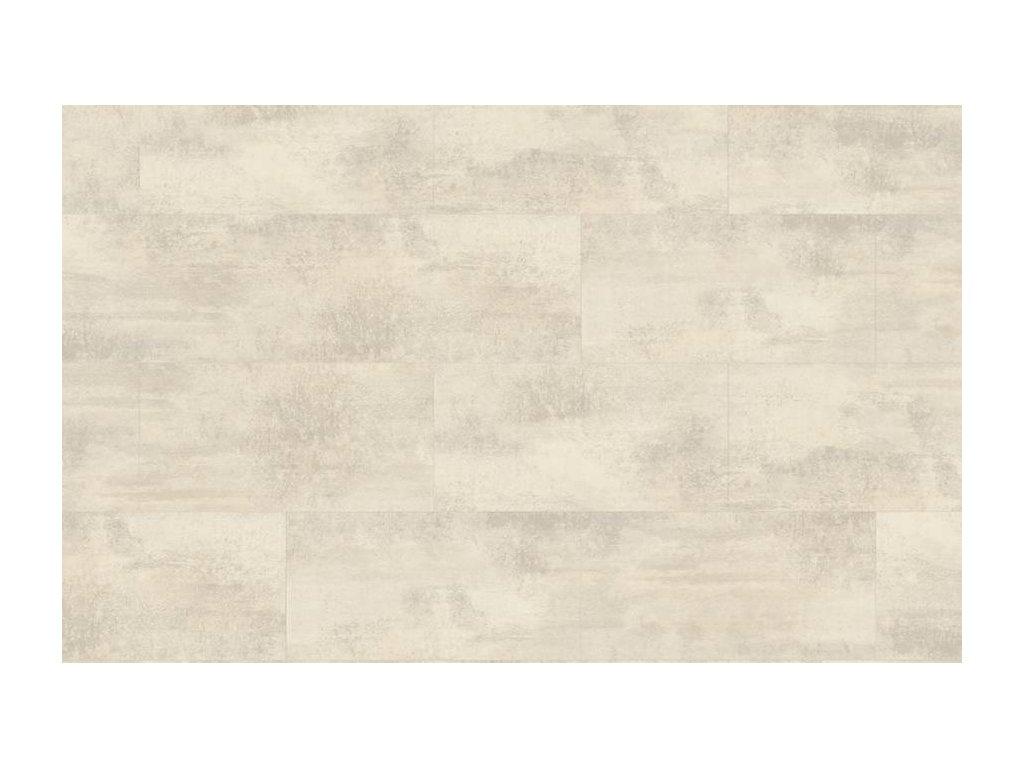 Chromix Bílý EPL168