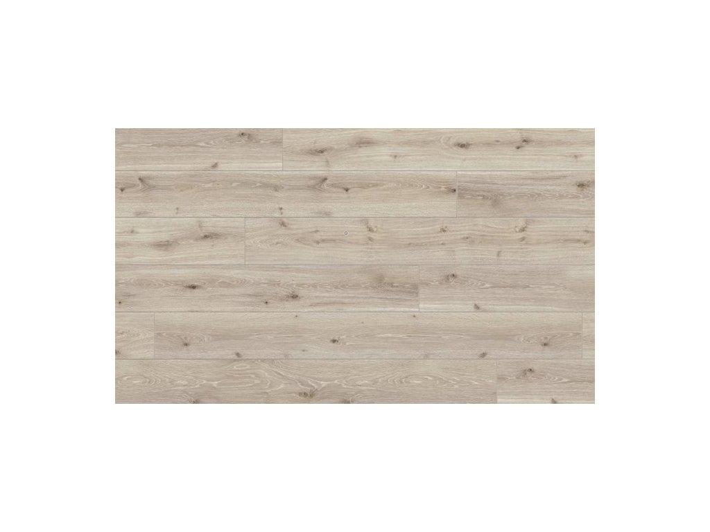 Laminátová podlaha Parador-  Dub Castell bíle lazurovaný kartáčovaná struktura 1473985