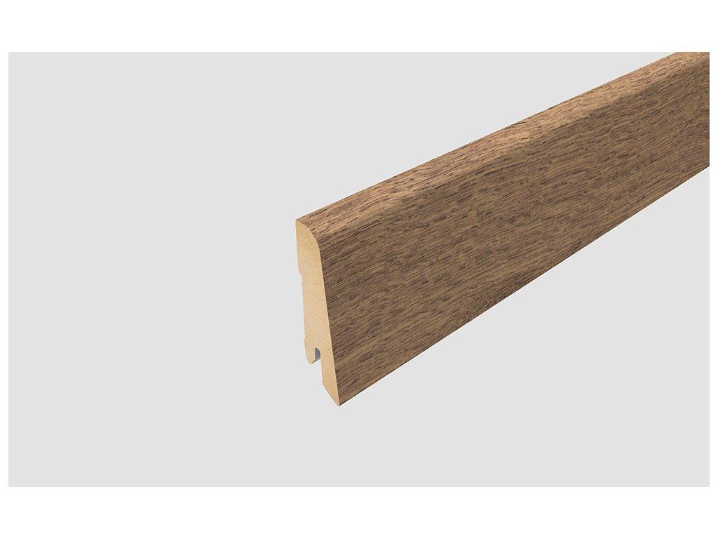 Lišta k podlaze Attic Wood, L487