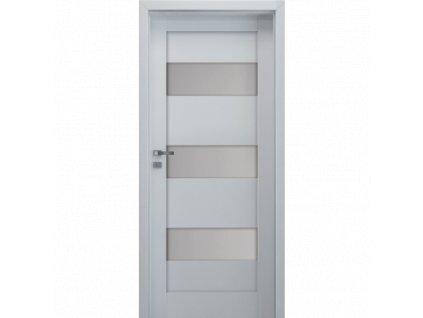 Siena 3 bílá hladká 800x800